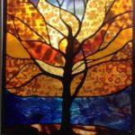 Calgary Glass Artist